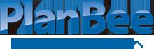 planbee_logo