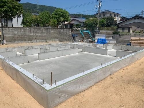 前田様邸新築工事_200826_11
