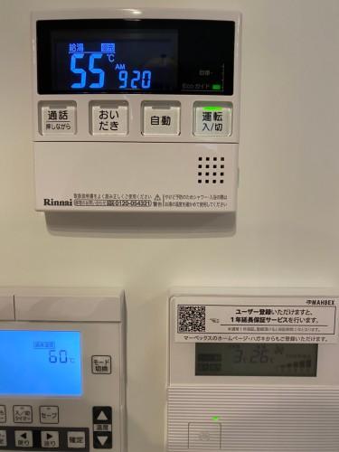 川中モデル_201215_1